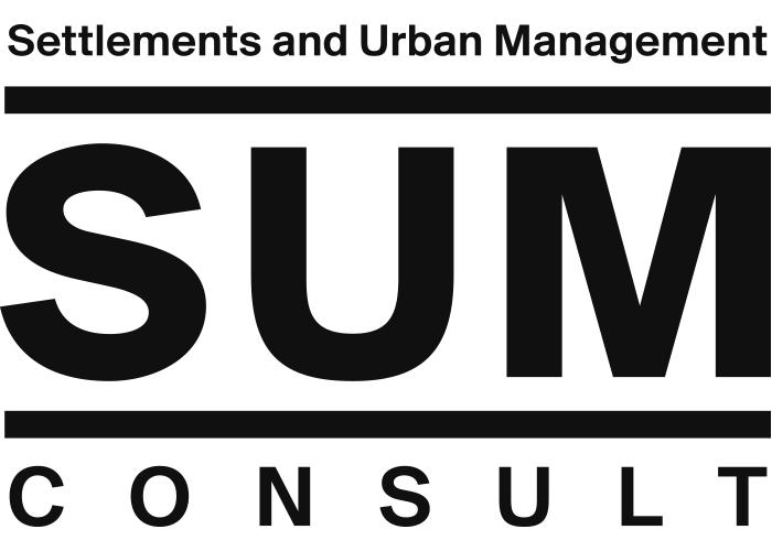 SUM Consult GmbH