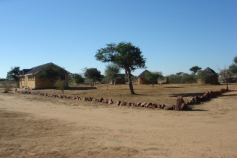 projects_africa_namibia