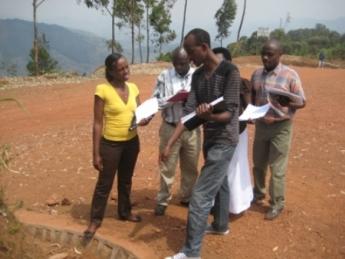 projects_africa_rwanda