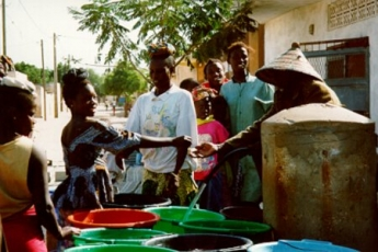 projects_africa_senegal
