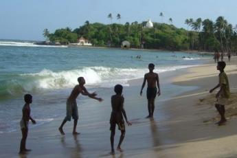 projects_asia_srilanka