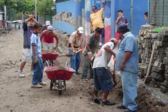projects_centralamerica_elsalvador2