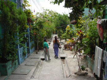 projects_centralamerica_elsalvador5