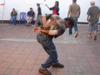 projects_centralamerica_guatemala