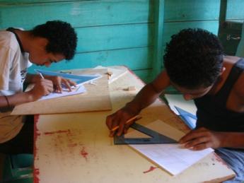 projects_centralamerica_honduras