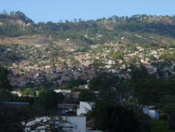 projects_centralamerica_honduras2
