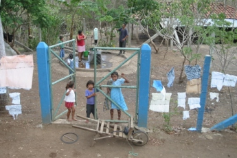 projects_centralamerica_nicaragua