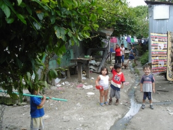 projects_centralamerica_elsalvador1