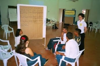 projects_centralamerica_elsalvador3