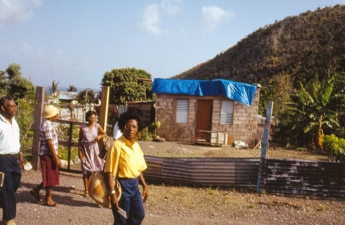projects_centralamerica_jamaica