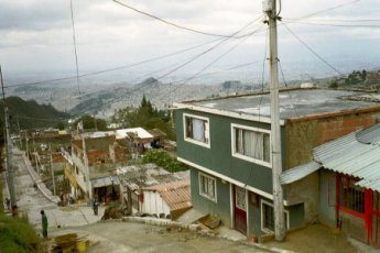 projects_southamerica_colombia2