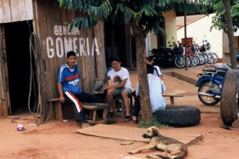 projects_southamerica_paraguay