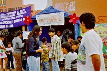 projects_southamerica_peru