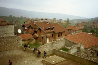 projects_southeasteurope_kosovo3