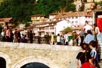 projects_southeasteurope_kosovobosnia